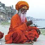 personalità, tradizione, tradizione indiana